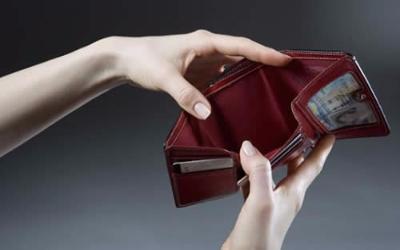 Личное банкротство: как избавиться от долгов по закону.