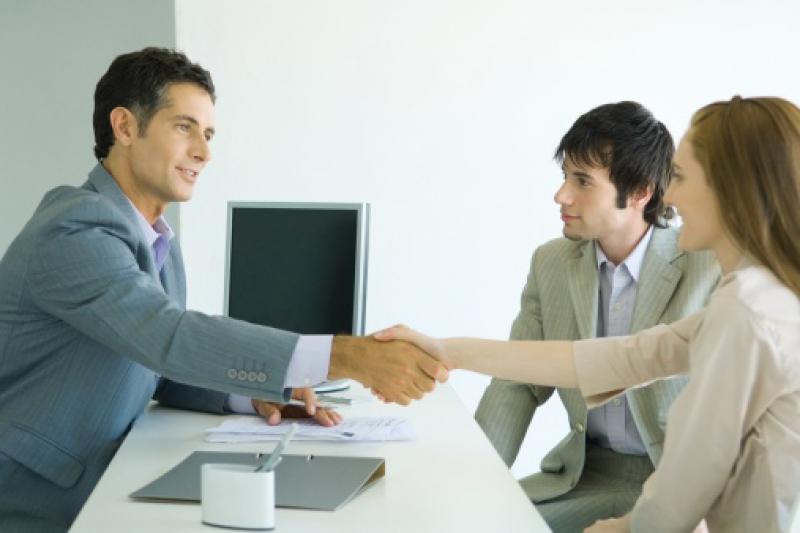 Как найти финансового управляющего?
