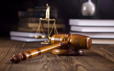 ПОСТАНОВЛЕНИЕ Пленума Высшего Арбитражного Суда Российской Федерации № 35 от 22 июня 2012г.