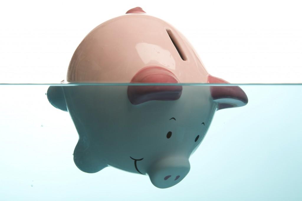 Дядя Вася станет банкротом: как облегчить жизнь должникам