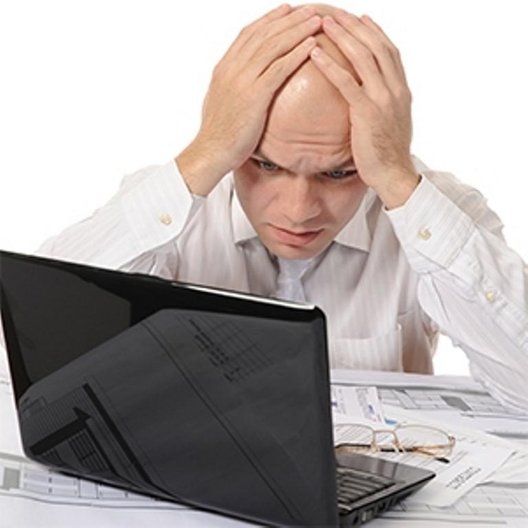 Госдума примет закон о банкротстве физических лиц
