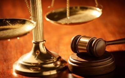 Арбитражные суды Черноземья за год довели до процедуры личного банкротства тысячу физлиц