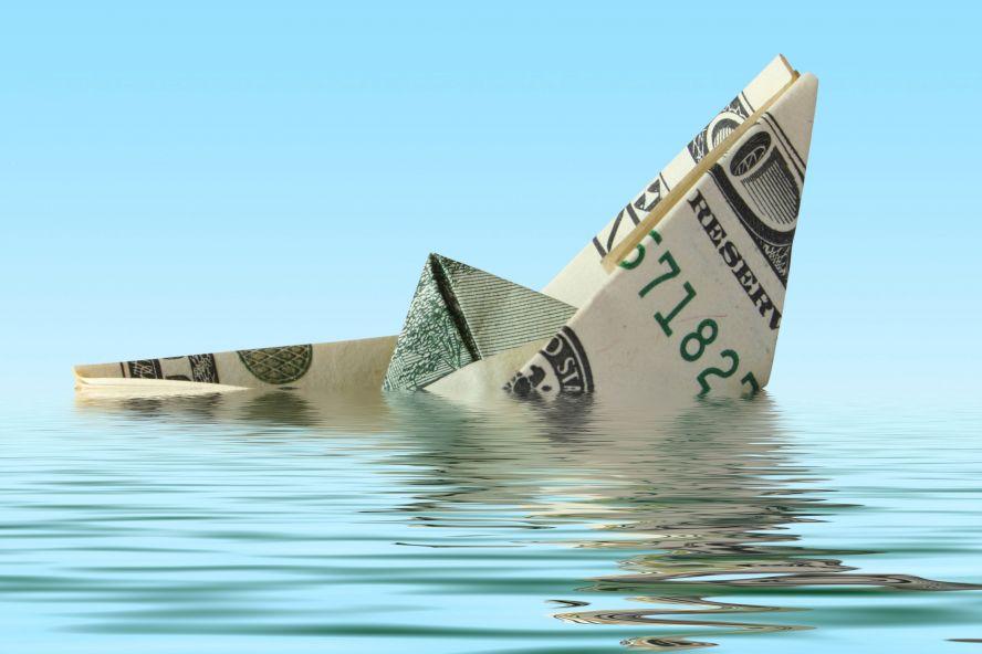 Институт банкротства физического лица, признанного судом несостоятельным, существует практически во всех экономически развитых странах – США, Германии, Англии, Швеции, Дании, Испании и др.