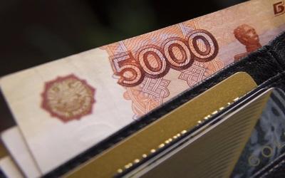 Кредитные лимитчики: шесть миллионов россиян погрязли в долгах
