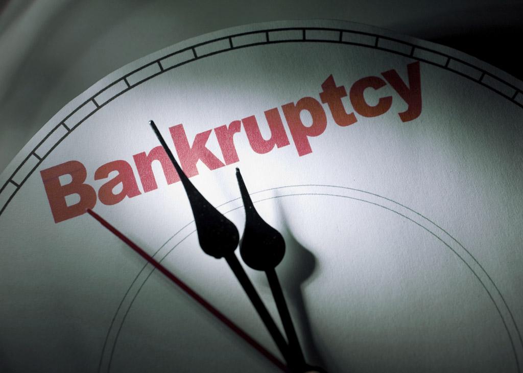 Как облегчить гнёт кредита? И когда государство встанет на сторону заёмщиков.