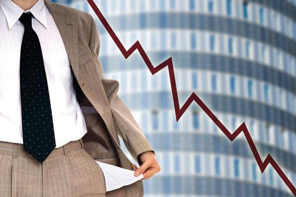 Закон о банкротстве может быть принят не ранее следующего года — Минэкономразвития РФ
