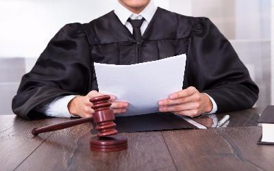 Постановление Пленума Верховного Суда РФ от 13 октября 2015 г. N 45