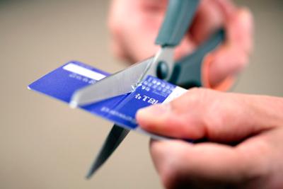 Банки настаивают на ужесточении законопроекта о банкротстве физлиц