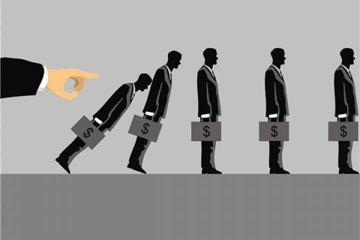 Национальная ассоциация профессиональных коллекторских агентств (НАПКА) намерена внести в Госдуму поправки к законопроекту о банкротстве физлиц