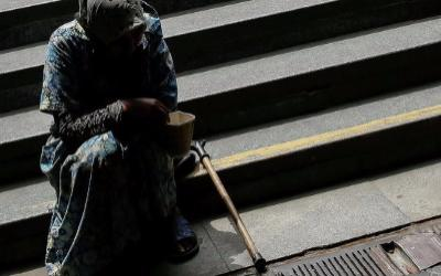 Банкротства россиян: нетденег даже дойти досуда