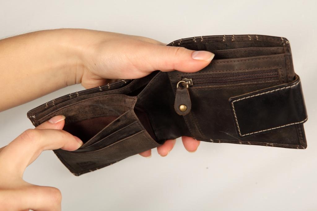 Профильный комитет Госдумы поддержал законопроект о банкротстве физлиц