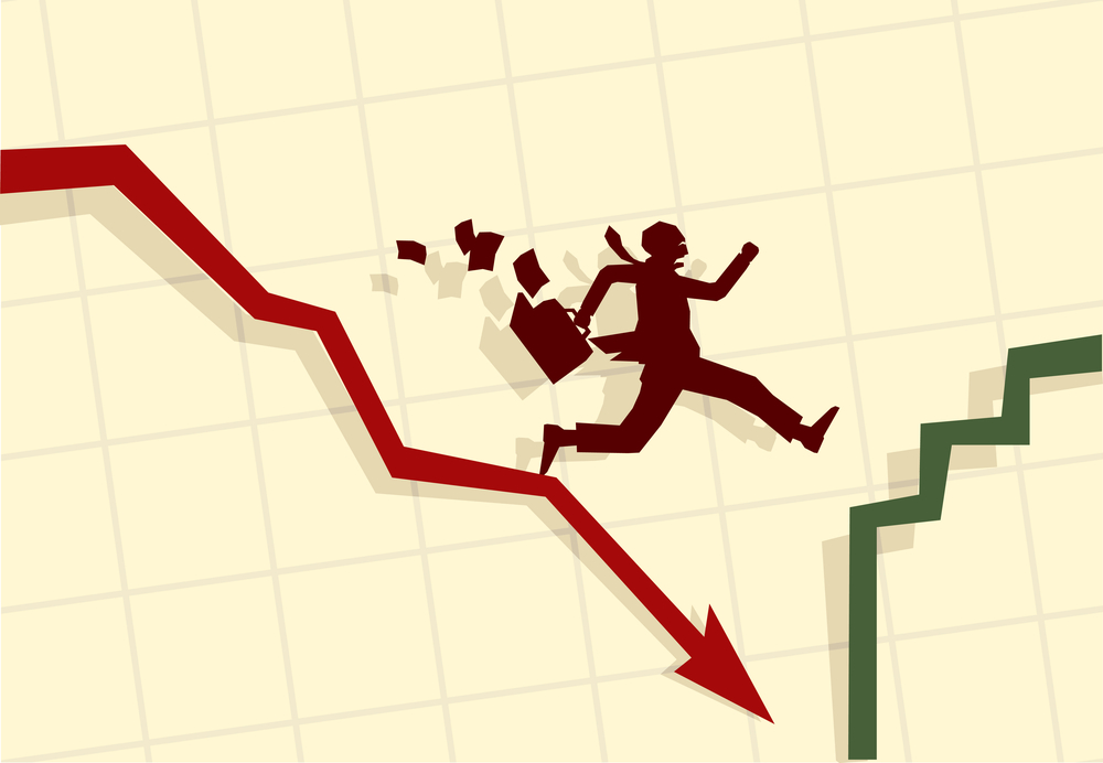 В Госдуме предлагают увеличить задолженность, с которой можно начинать процесс банкротства физлица, до 100–150 тыс. рублей.